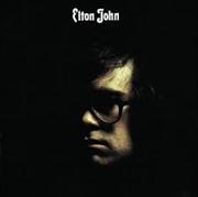 Elton John | CD