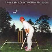 Greatest Hits Volume II | CD