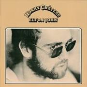 Honky Chateau | CD