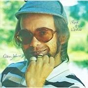 Rock Of The Westies | CD