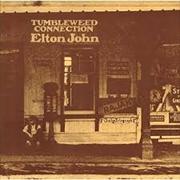 Tumbleweed Connection | CD