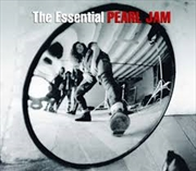 Essential Pearl Jam | CD