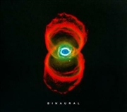 Binaural | CD