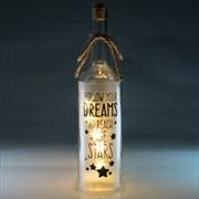Bottle Dreams | Accessories