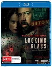 Looking Glass | Blu-ray