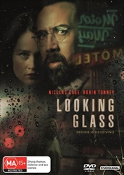 Looking Glass | DVD
