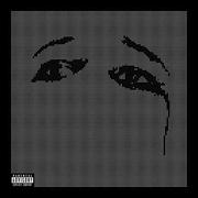 OHMS | Vinyl