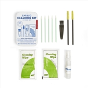Earbud Cleaning Kit | Accessories