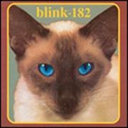 Cheshire Cat | CD