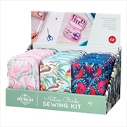 Sewing Kit (Chosen At Random) | Merchandise