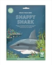 Snappy Shark | Merchandise