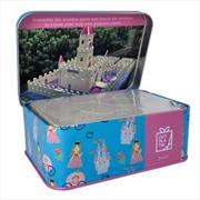 Magical Princess Castle | Merchandise