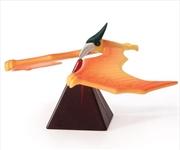 Balancing Pterodactyl | Toy