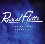 Greatest Hits 1 | CD