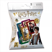 Harry Potter Snap | Merchandise