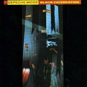 Black Celebration   CD