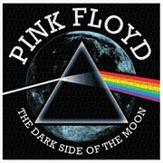 Dark Side Of The Moon 1000 Piece Puzzle | Merchandise