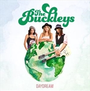 Daydream | CD