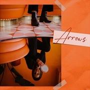 Arrows | CD