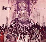 Hallelujah | CD