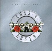 Greatest Hits (2LP) | Vinyl