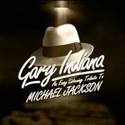 Easy Listening Tribute Michael Jackson | CD