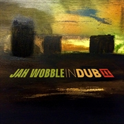 In Dub II - Deluxe Edition | CD
