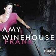Frank | Vinyl