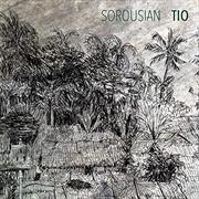 Sorousian   CD