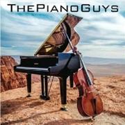 Piano Guys | Vinyl