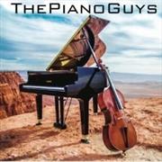 Piano Guys | CD