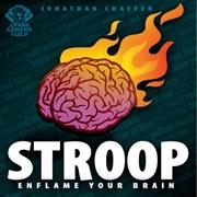 Stroop | Merchandise