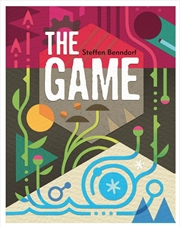 Game, The | Merchandise
