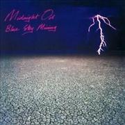 Blue Sky Mining | CD