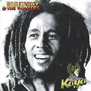 Kaya 40 | Vinyl