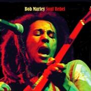 Soul Rebel | Vinyl