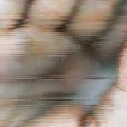 Blood Music - Pentamerous Metamorphosis | Vinyl