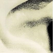 76:14 | Vinyl
