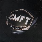 CMFT | CD