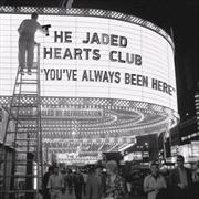 You've Always Been Here | Vinyl