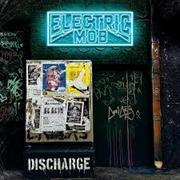 Discharge | CD