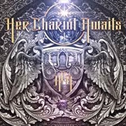 Her Chariot Awaits | CD