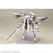 Nier: Automata - YoRHa No.2 Type B & 2B Model Kit | Miscellaneous