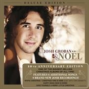 Noel   CD