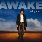 Awake | CD