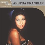 Platinum & Gold Collection | CD