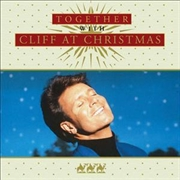 Together With Cliff Richard At Christmas | CD