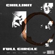 Full Circle | CD