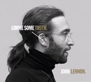 Gimme Some Truth - Deluxe Boxset | Vinyl