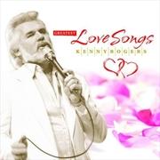 Kenny Rogers - Greatest Love Songs | Vinyl
